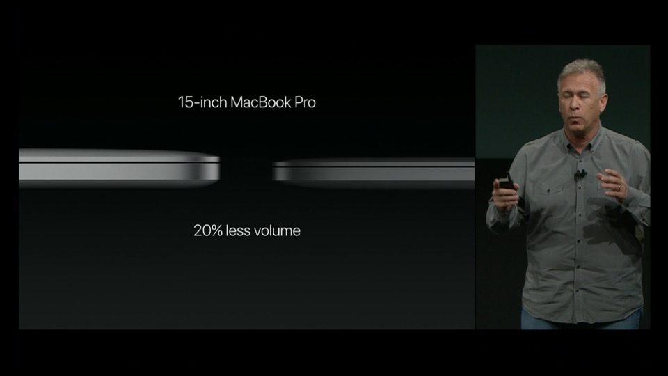 apple-new-macbook-pro_5