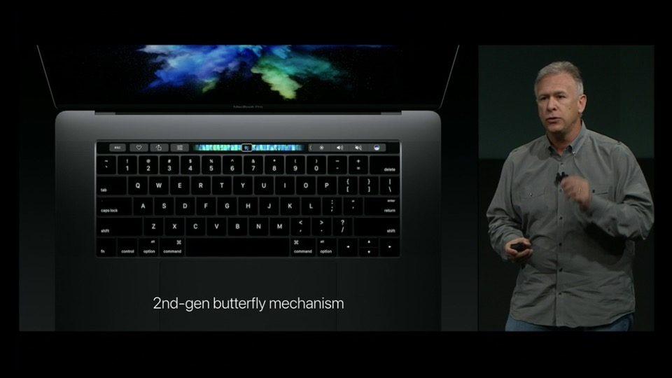 apple-new-macbook-pro_7