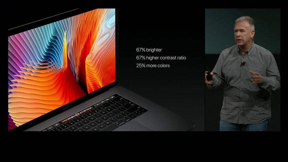 apple-new-macbook-pro_9