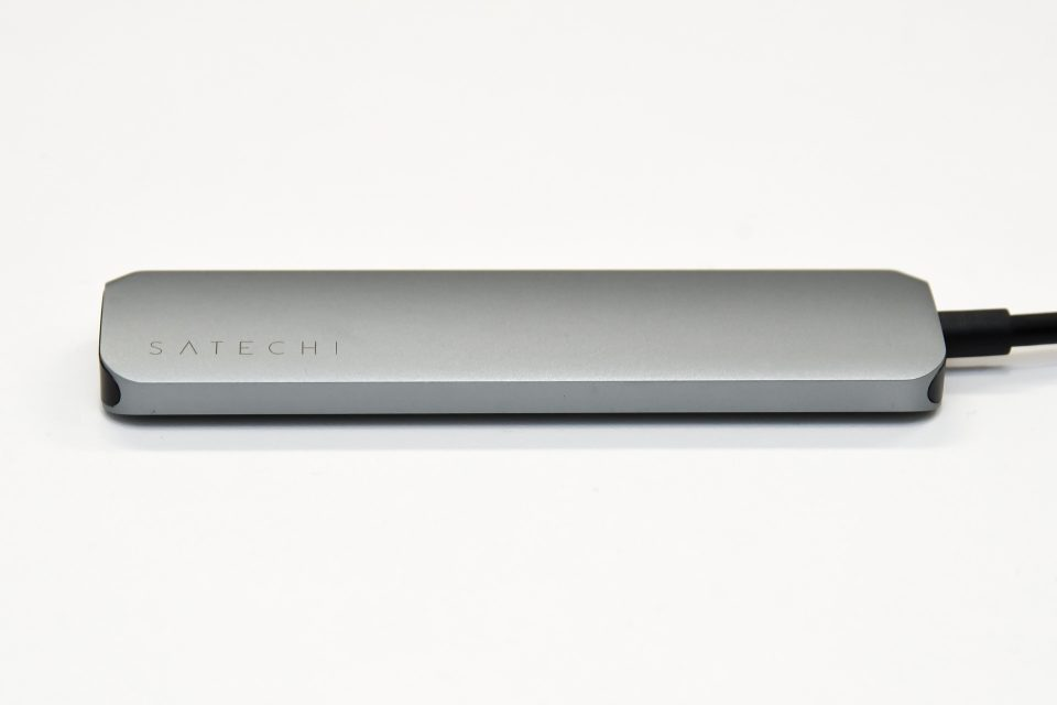 satechi-slim-aluminum-type-c-multi-port-adapter_4
