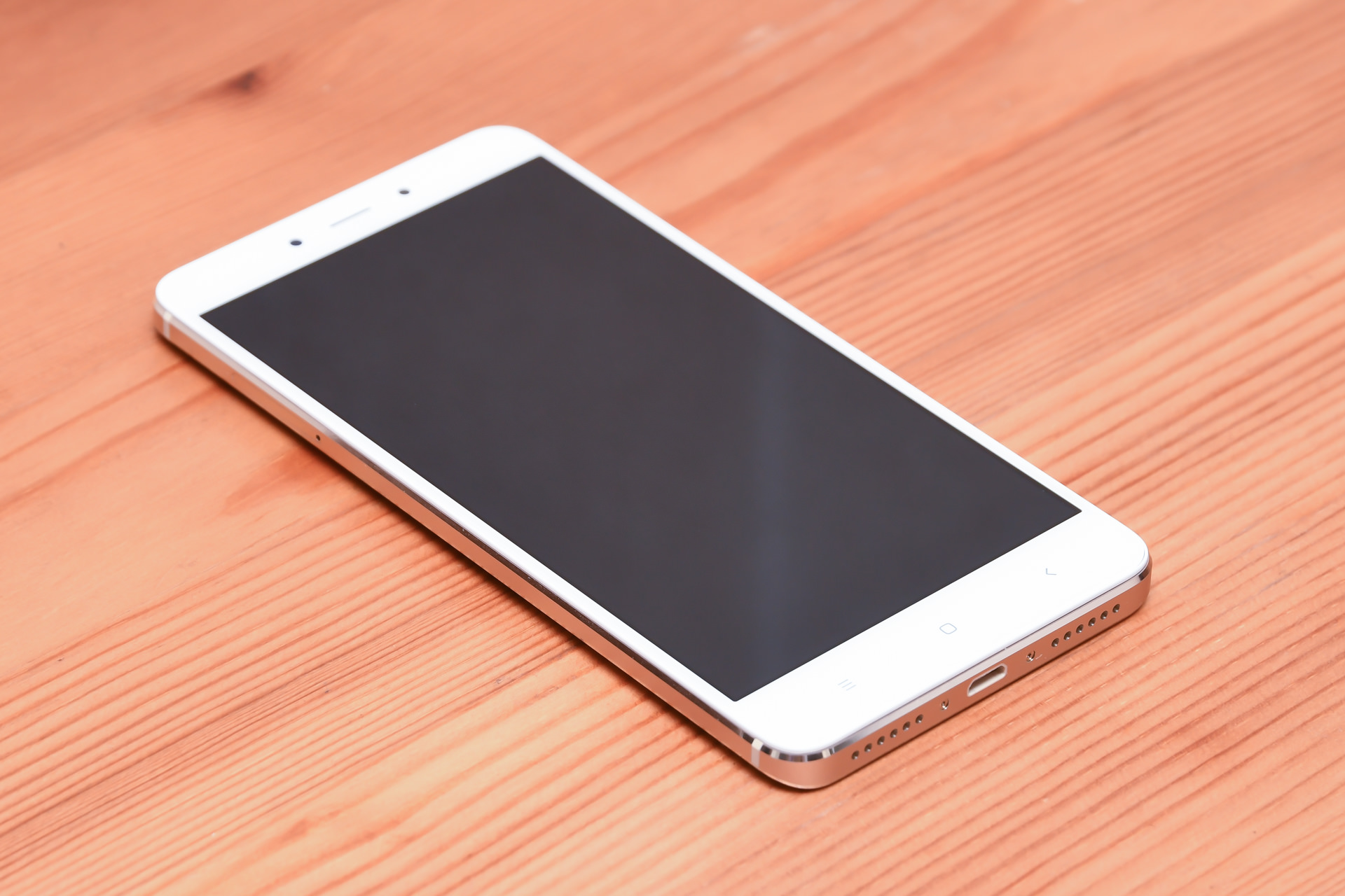 xiaomi redmi note 4 10