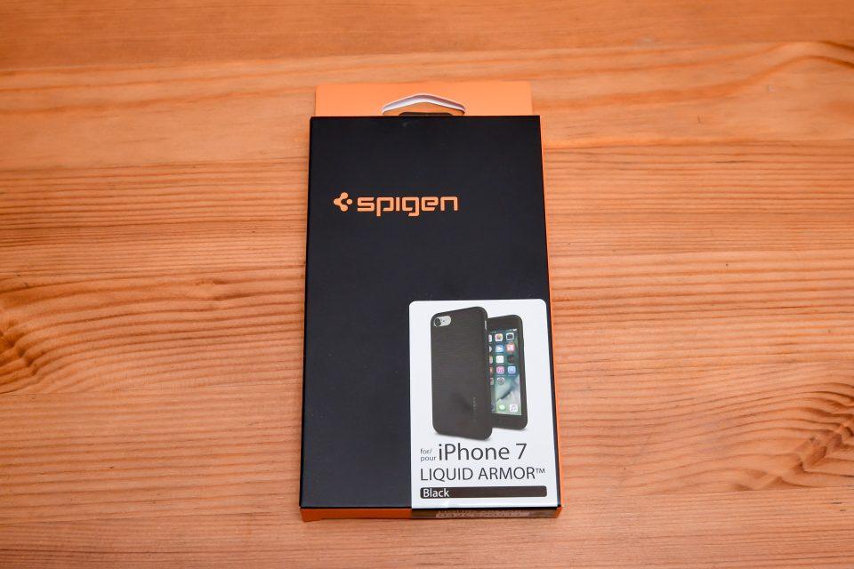 spigen-riquid-armor-iphone-7_1