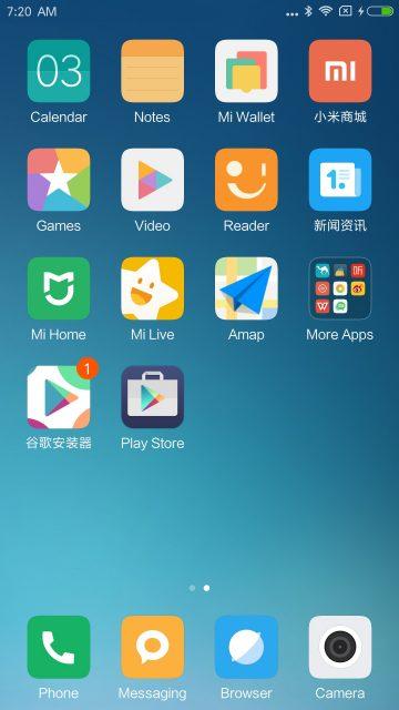 xiaomi-redmi-note-4-review_1