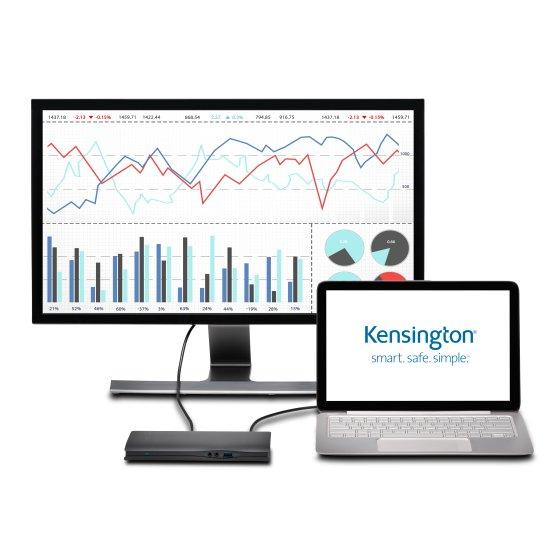 kensington-usb-c-universal-dock-with-power_7