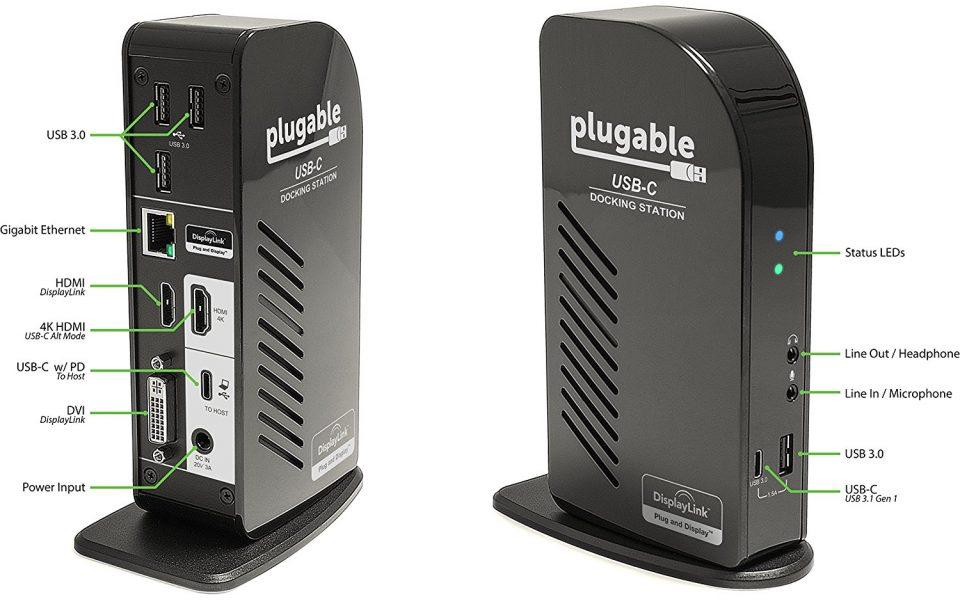 plugable-ud-ultcdl-usb-type-c_1