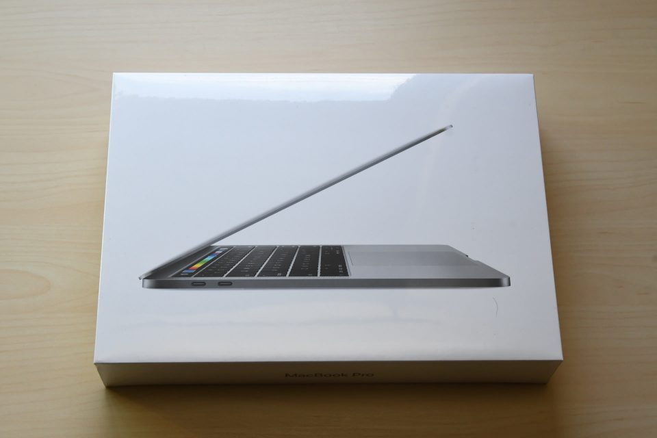 macbook-pro-photo-review_1