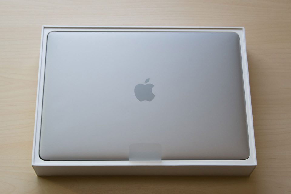 macbook-pro-photo-review_3