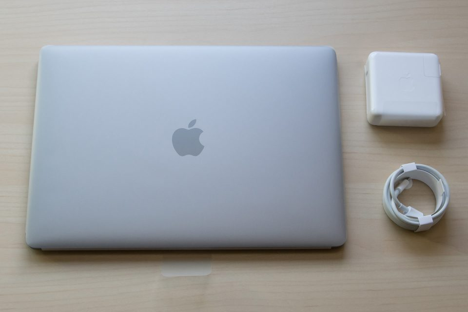 macbook-pro-photo-review_4