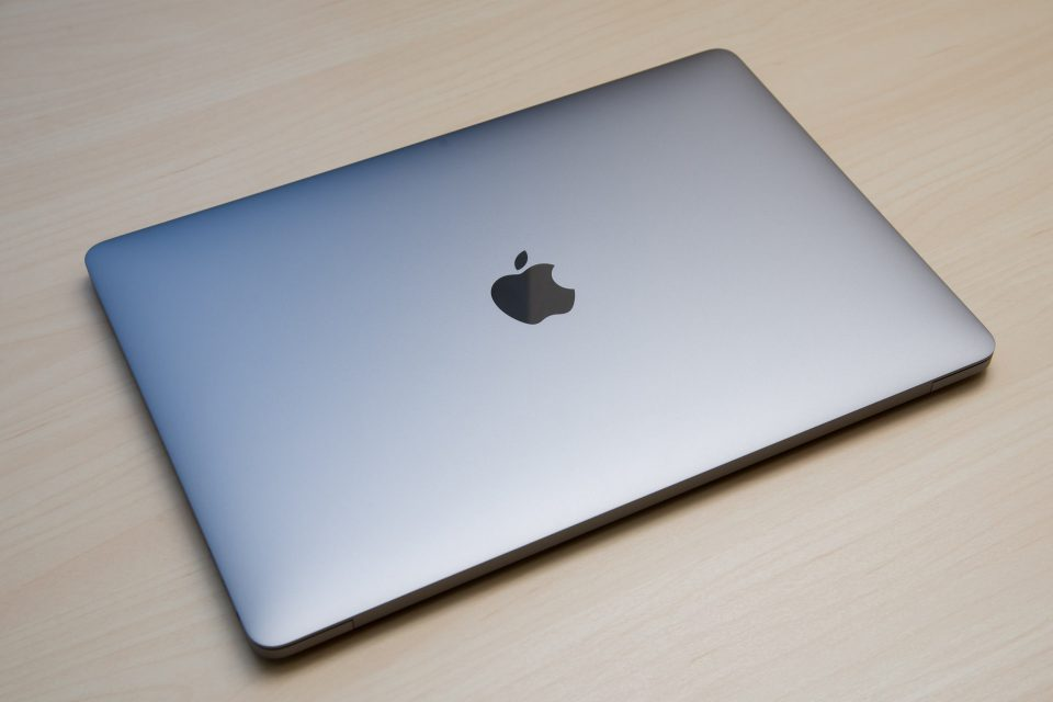 macbook-pro-photo-review_5