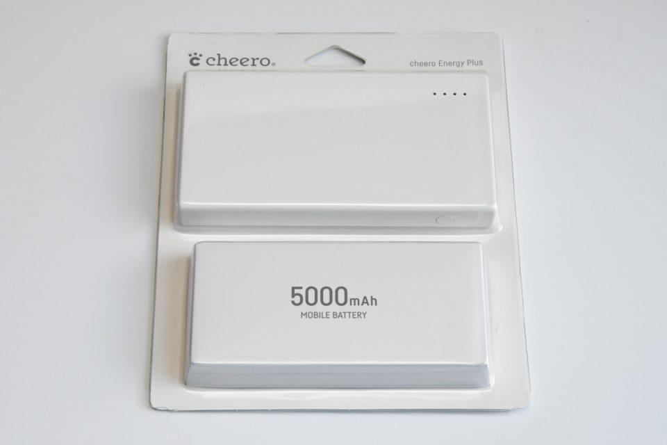 cheero-enegy-plus-review_1