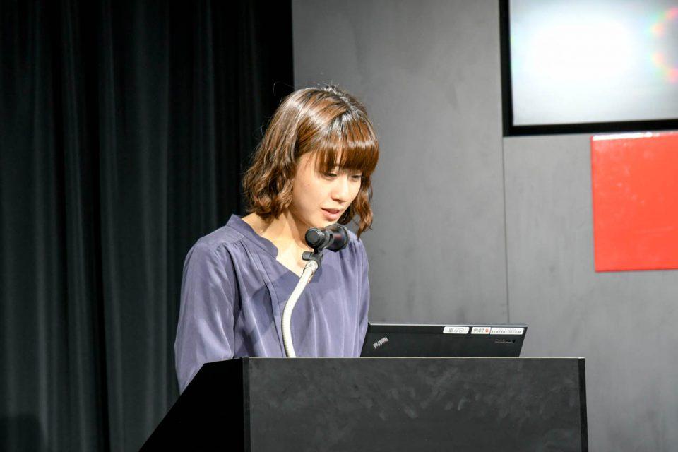 trendmicro-event_13