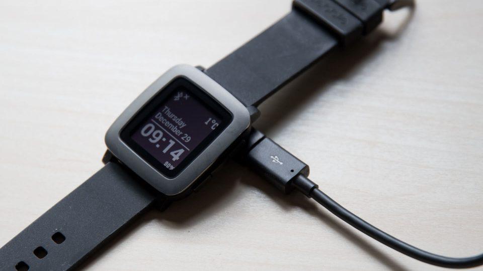 pebble-charge-adaptor
