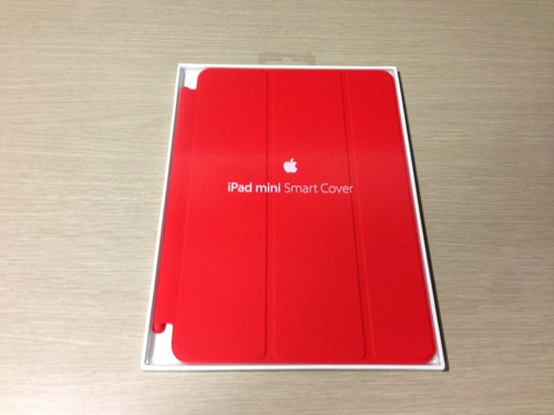 Ipad mini white 32gb 17