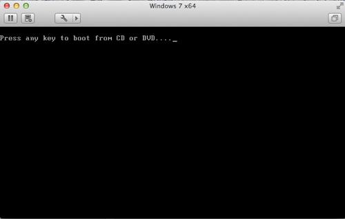 Vmware fusion 5 windows 8 install 20