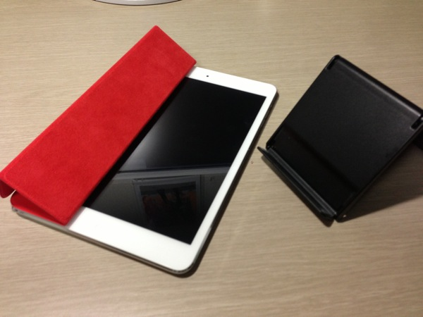 Ipad mini pockemon keyboard eyecatch