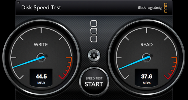 Mac mini 2011 mid ssd expansion after setting 8