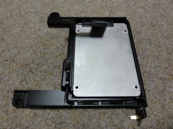 Mac mini 2011 mid ssd expansion 31
