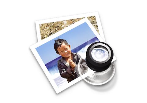 【Mac】プレビュー.appで画像を透過する方法