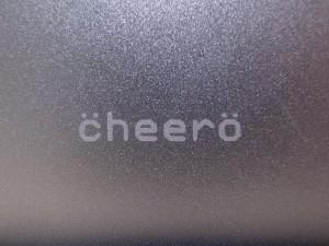 一世を風靡したモバイルバッテリーの後継機!「cheero Power Plus 2」を買った!