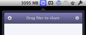 Instashare mac ios wireless file transport 7