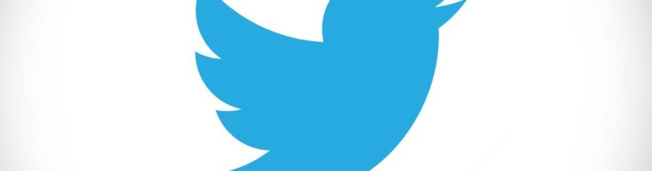 Twitterの全ツイート履歴のダウンロードがなかなか面白い