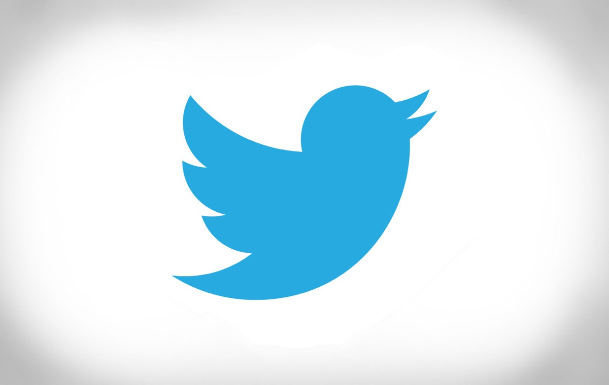 Twitter all tweet log download