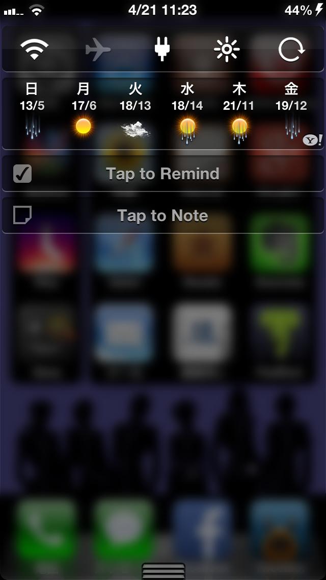 Iphone 5 jailbreak app 2nd 5