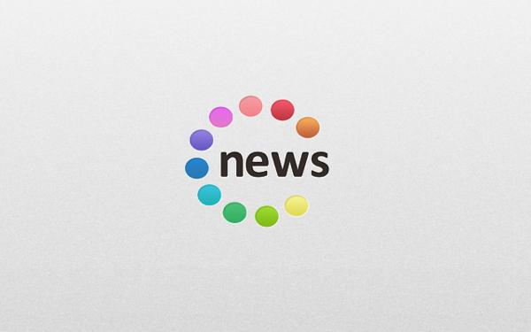 Dialnews dial operation news app