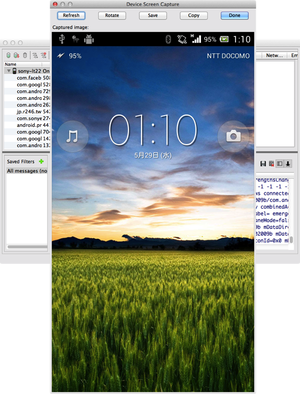 Macbook air android sdk install 11