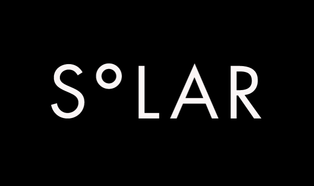 Solar beautiful weather app 1
