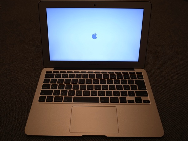 Macbook air 11 mid 13 18