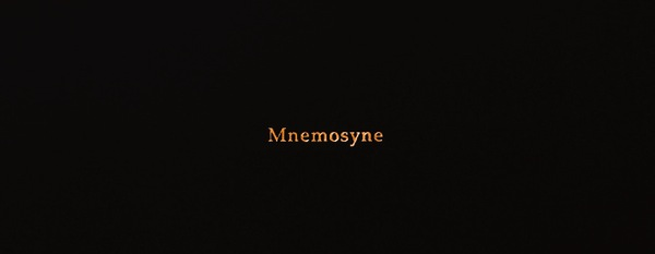 Mnemosyne lite a4 maruman 7