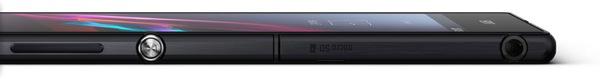 Sony xperia z ultra 9