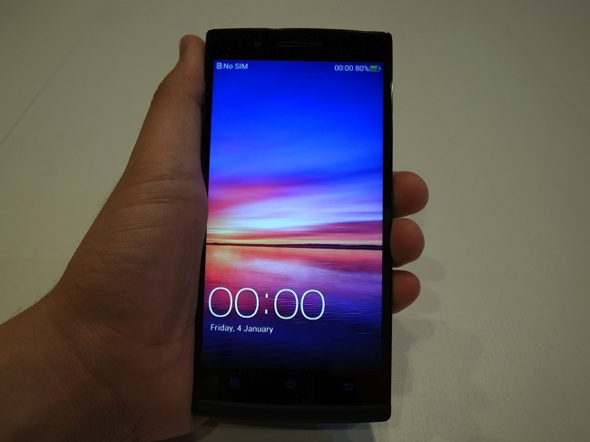 Oppo find 5 review 1 09