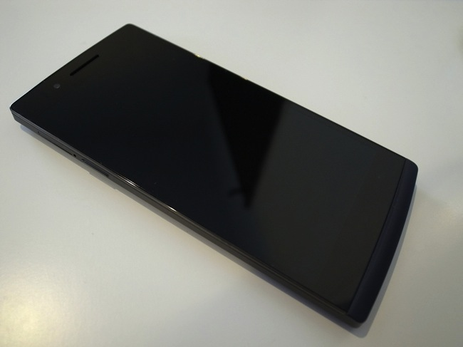Oppo find 5 review 1 12