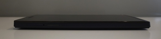 Oppo find 5 review 1 16
