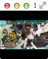 Kancolle widget chrome extension 11