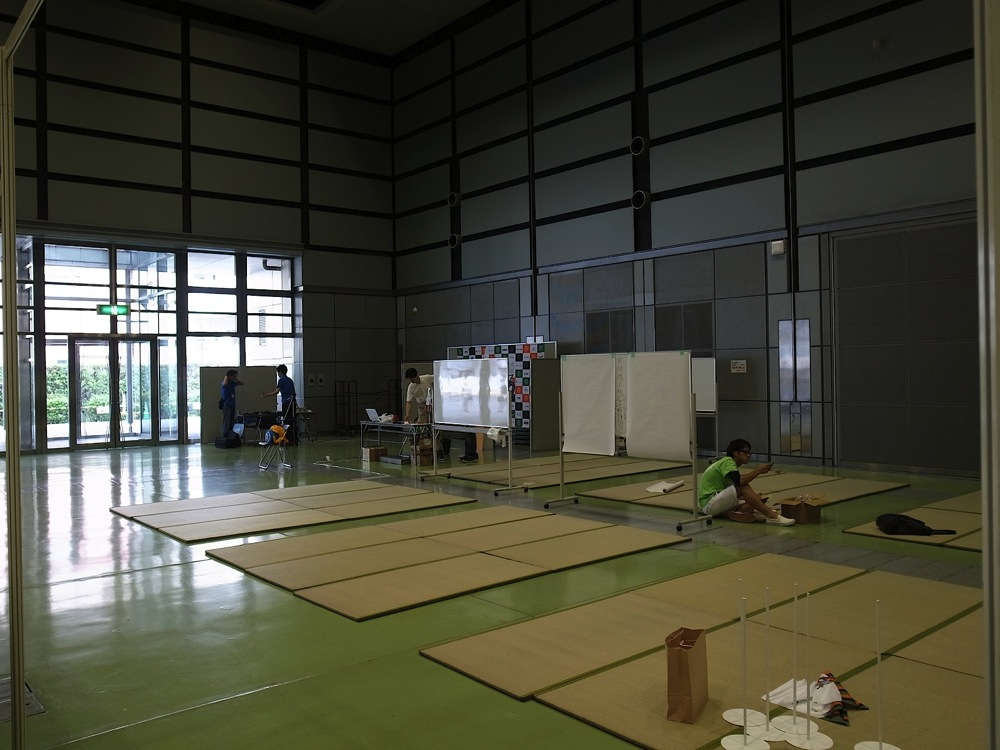 Word camp tokyo staff 03