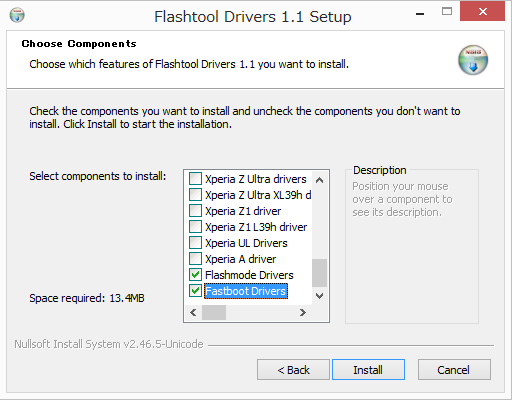 Windows 8 fastboot driver install 09