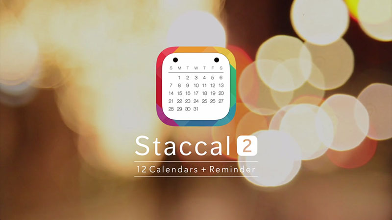 Staccal2