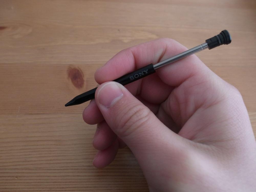 ES22 stylus 04