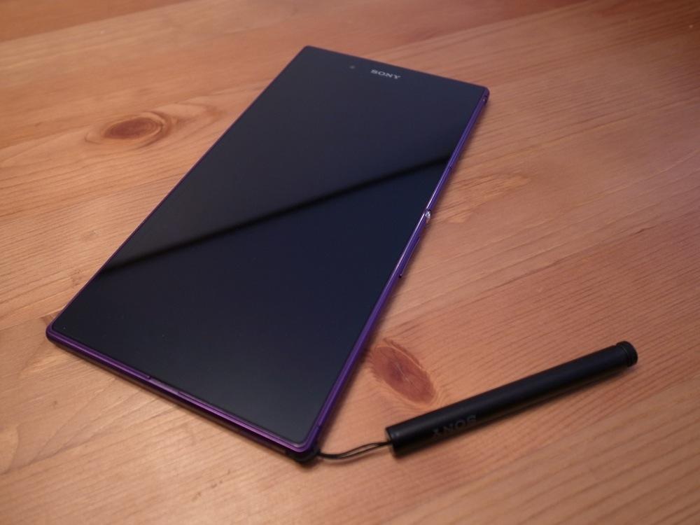 ES22 stylus 08