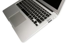MacBook Airの容量が倍になる「PNY StorEDGE」が気になる!けど・・・