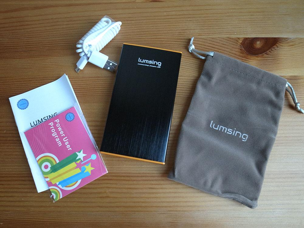 Lumsing mobile battery 04