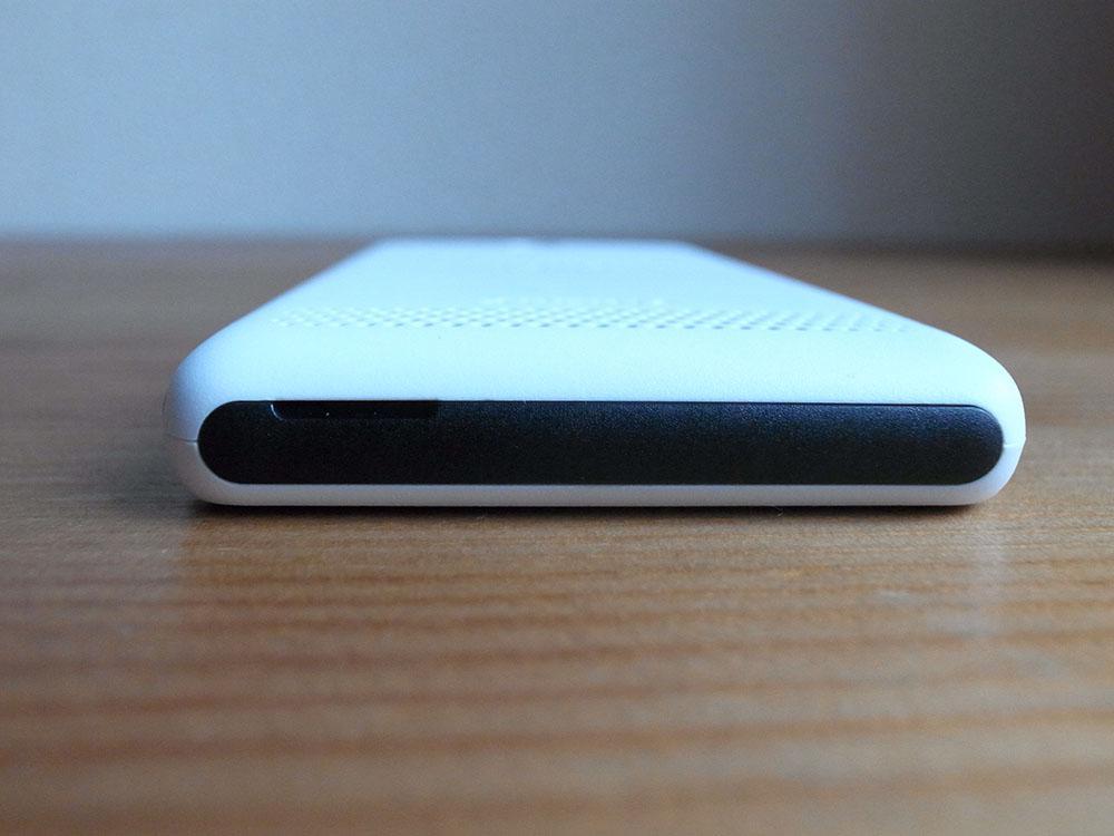 Xperia E1 Dual D2105 review 08