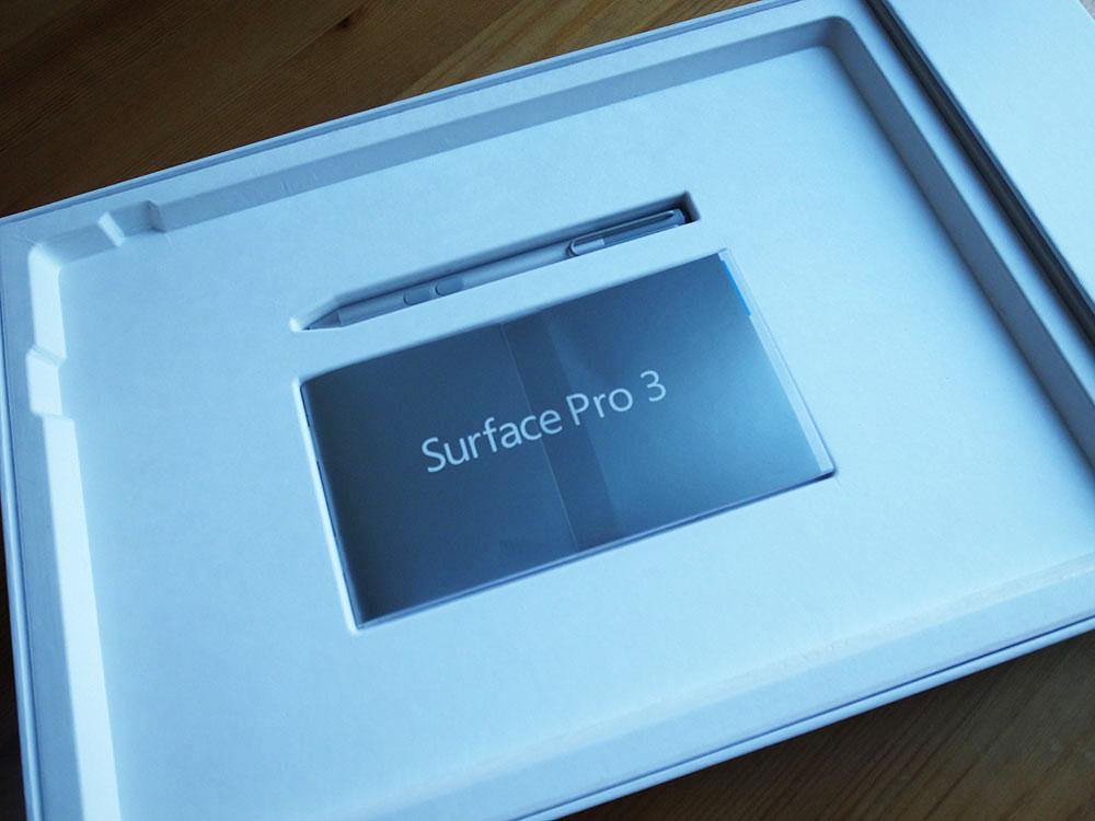 Surface Pro 3 04