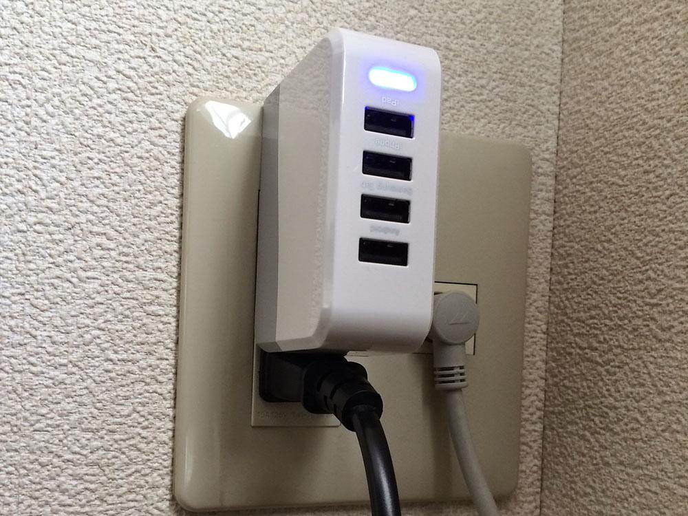 cheero-usb-ac-adaptor_11