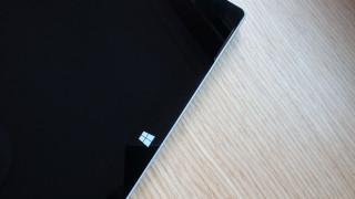 ノートPCのかわりになるタブレットらしい「Surface Pro 3」を購入!興奮フォトレビュー