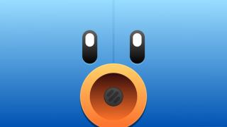 知ってトクする「Tweetbot 3」の地味に便利な機能たち