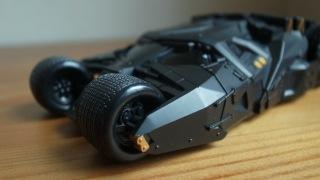 バットマンのタンブラーがiPhoneケースに!「CRAZY CASE BATMOBILE TUMBLER」がとにかくめちゃめちゃカッコいい
